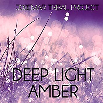 Deep Light Amber