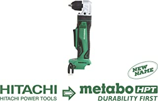 Best metabo angle drill Reviews