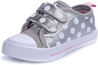 Baby Sneakers for Boys and Girls,Toddler Kids Soft Walking Shoes