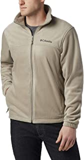 Best cream colored jacket mens Reviews