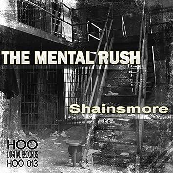 Shainsmore