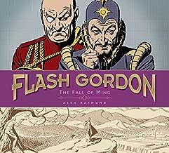 Mejor Flash Gordon Titan Books de 2020 - Mejor valorados y revisados
