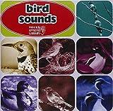 Bird Sounds - Bird Sounds