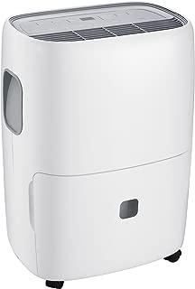 TCL High Efficiency 70-Pint Dehumidifier