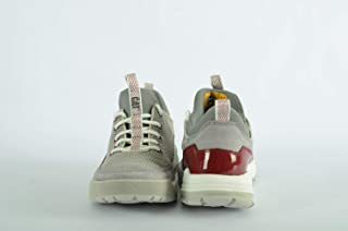 كاتربيلار حذاء كات اندر بين لايت للرجال , 9.5 US - 722830