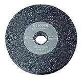 Bosch 2 608 600 109 Disco abrasivo accessorio per smerigliatrice...