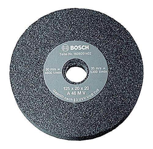 Bosch Professional 2 608 600 109 Tools, Gris, 175mm