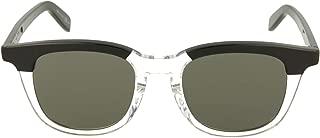 Best saint laurent betty sunglasses Reviews