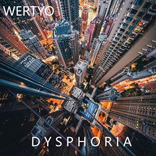 Wertyo