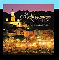 Mediterranean Nights