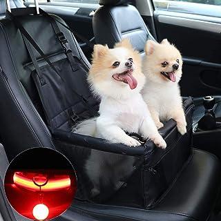 Suchergebnis Auf Für Hundekorb Auto Motorrad