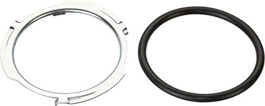 Spectra Premium Industries Inc Spectra Fuel Tank Lock Ring LO01