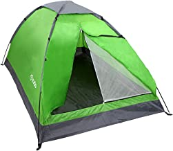 Best yodo Lightweight 2 Person Camping Backpacking Tent with Carry Bag, Multi Reviews