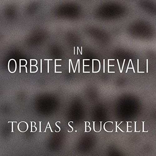 In Orbite Medievali cover art