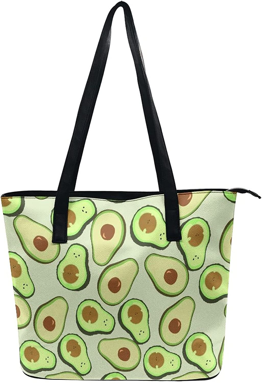 Tote Satchel Bag Shoulder Beach Bags For Women Lady Fashion Tourist Handbag