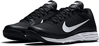Best white nike turf shoes Reviews