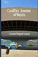 Country Jumper in Brazil