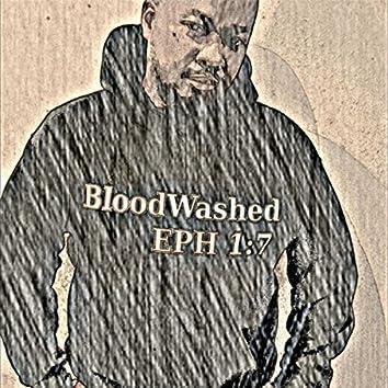 Blood Washed