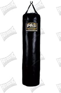 Pro Boxing Supplies Heavy Bags Made in The U.S.A.