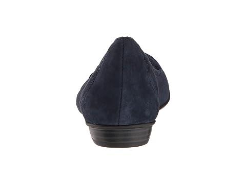 Marine Suedeinky Saban Suedewhiskey Naturalizer Noir Leatherblack Daim zw7xSOSqt