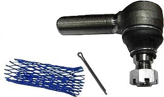 D88491 New Case IH Tie Rod End 480D 480E 480LL 580 580C 580D 580F 580G 580SD +