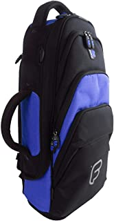 Best altieri instrument bags Reviews