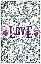 Penguin's Poems for Love (Penguin Classics)