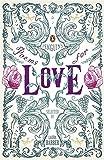 Penguin's Poems for Love (Penguin Classics) - Laura Barber