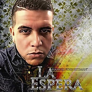 La Espera - Single