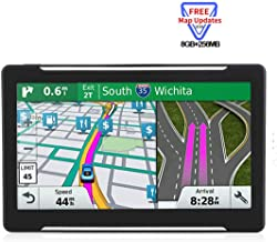 $59 » Sponsored Ad - Car GPS Navigation, HD Touch 7-inch 8GB Navigation System, Voice Turn Tips and Traffic alerts, Lifetime map...
