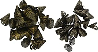 Suchergebnis auf für: Hellery DE Beads Charms