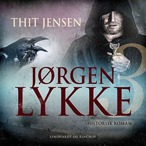 Jørgen Lykke 3 Titelbild