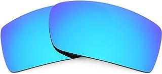 Revant - Lentes de Repuesto Arnette Hot Shot AN4182: Compatibles con Gafas de Sol Arnette Hot Shot AN4182
