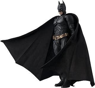 sh figuarts batman begins
