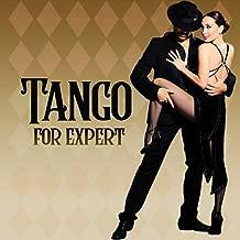 los reyes del tango la cumparsita