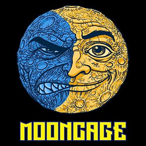 Mooncage