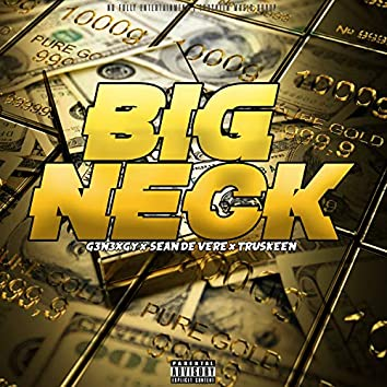 Big Neck