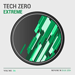 Best n zero extreme Reviews