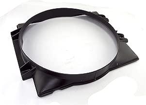 Omix-Ada 17102.04 Radiator Fan Shroud