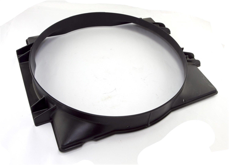 Omix-Ada 17105.06 Fan Clutch