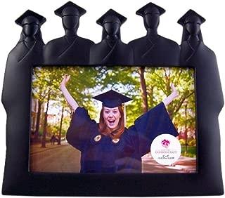 Best graduation silhouette 2018 Reviews