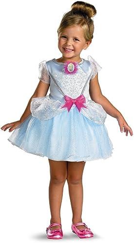 Cinderella Ballerina Classic Größe  L (4-6x) (japan import)
