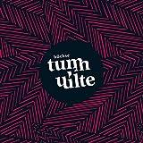 Tumulte (+ Download) [Vinyl LP]