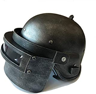 PUBG Level 3 Helmets Game Cool Cosplay ABS Helmet Game Perimeter Products