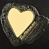 Butterman (feat. Mr. Pancakes AKA 'Flap Jack')