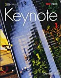 Keynote 1: Includes Keynote Online