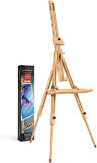 Best diamond painting easel Reviews