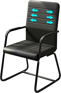 Video Game Chairs Computer Chair Home Desk Stool Backrest Office Simple Dormitory Student Seat Bow Conference Office Chair
