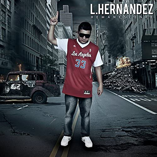L.Hernandez