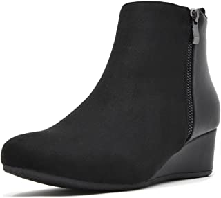dream pairs shoes boots